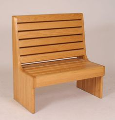 wooden bench with back - http://mwsgammas.org/12156/wooden-bench-with-back