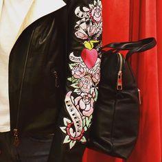 TRUE LOVE by #LasPepas Conseguilo en #PalmasDelPilar #Accesorio #Collar #Compras #DateUnGusto