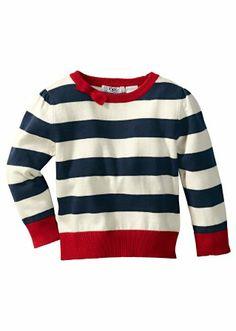 #sailor #stripes