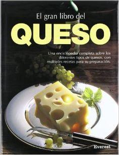 Título: El gran libro del queso / Autor: Teubner, Christian  / Ubicación: FCCTP…