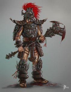 mayan_warrior__heavy_armor_by_aopaul-d8i