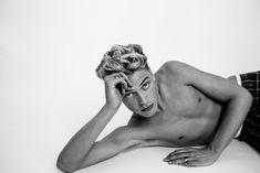 MEN — KCFILZENPHOTOS Guy Models, Statue, Guys, Men, Sons, Sculptures, Boys, Sculpture