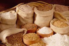 maize mill wheat flour mill factory – best quality maize mill and wheat flour mill machine factory Gluten Free Diet, Gluten Free Recipes, Dairy Free, Flour Mill Machine, Organic Fruit, Polenta, Custard, Food Photo, Food Inspiration