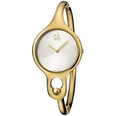 Calvin Klein Watches | CK Watches UK | WatchWarehouse