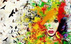Uriena Ateak / Taller de Alquimia : 5 consejos psicomágicos para hacer limpieza en tu ...