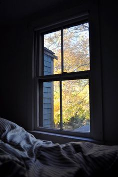 cozy fall mornings. can't wait.