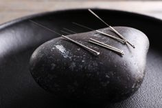 http://www.corespirit.com/acupuncture-very-effective-at-treating-hypertension-blood-pressure Acupuncture Very Effective at Treating Hypertension & Blood Pressure