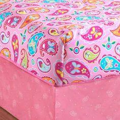 bunk bed plans   free bunk bed plans   furniture   pinterest