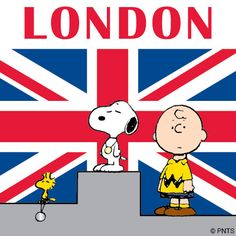 Snoopy Winning Olympic Gold Medal in London and Woodstock and Charlie Brown Looking On Peanuts Cartoon, Peanuts Snoopy, Snoopy Cartoon, Snoopy Love, Snoopy And Woodstock, Hello Kitty Imagenes, London Dreams, Britain's Got Talent, Peanuts Characters