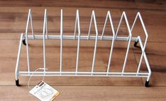 Drying Rack Laundry, Daiso, Camping Outfits, Organization Hacks, Clothes Hanger, Interior And Exterior, Diy Furniture, Magazine Rack, Cabinet