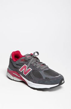 new balance sneakers model# 5745 parts