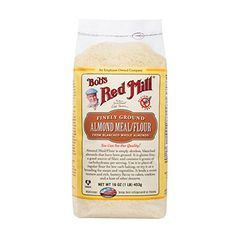 Bob's Red Mill Almond Meal/Flour, 16-Ounce Packages (Pack of 4) Bob's Red Mill http://www.amazon.com/dp/B000EDG598/ref=cm_sw_r_pi_dp_R4Edub1DTBVRX