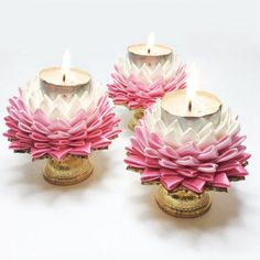 New Wedding Gifts Table Ideas Candle Holders Ideas Gift Table Wedding, Candle Wedding Centerpieces, Flower Centerpieces, Wedding Table Decorations, Flower Arrangements, Wedding Gifts, Trendy Wedding, Decor Wedding, Centerpiece Ideas