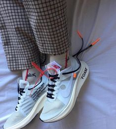 Artemis Outlet-- Best Online Sneaker Store Where to Buy Top Quality UA the  10 OFF White Nike Zoom Fly Shoes with Cheapest Price. bf6afe9ba316f