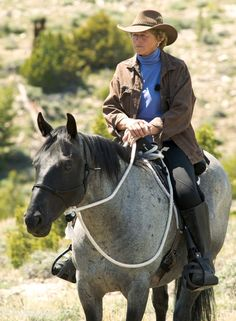 Ginger Kathrens, Emmy Award-winning television producer, joins the expert presenters at Madison's Midwest Horse Fair in April. Wildlife Protection, Wild Mustangs, Happy Trails, Appaloosa, Wild Ones, Girls Be Like, Horseback Riding, Riding Helmets, Documentaries