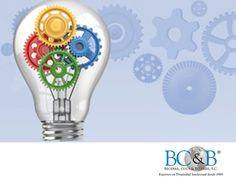 https://flic.kr/p/TbiAo3 | En BC&B le hablamos acerca de la Propiedad Intelectual 1 | Propiedad Intelectual. TODO SOBRE PATENTES Y MARCAS. La propiedad industrial y los derechos de autor se han convertido en uno de los temas más relevantes en materia de relaciones comerciales a nivel nacional e internacional. En Becerril, Coca & Becerril podemos ofrecerle diferentes servicios para la protección de sus ideas e invenciones. Le invitamos a consultar nuestra página de internet www.bcb.com.mx...