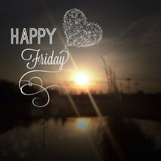 Happy Friday Wishes Quotes Gif Messages