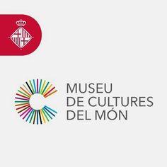museu cultures de mon bcn