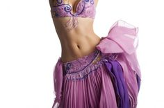 Torso of a female belly dancer wearing a pink costume and shaking her hips. Isolated on white. Tight Tummy, Pink Costume, Weight Loss Blogs, Costume Patterns, Burn Belly Fat, How To Squeeze Lemons, Belly Dancers, Dance Costumes, Fitness Inspiration