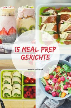 15 einfache Meal Prep Gerichte / Rezepte 15 einfache Meal Prep Gerichte / Rezepte,Lunch Box 15 einfache Meal Prep Gerichte / Rezepte Related posts:- Acrylic nail Vegetarian Casseroles That Are The Definition Of. Easy Meal Prep, Healthy Meal Prep, Easy Meals, Healthy Chicken Recipes, Easy Healthy Recipes, Diet Recipes, Recipe Chicken, Healthy Toddler Snacks, Easy Snacks