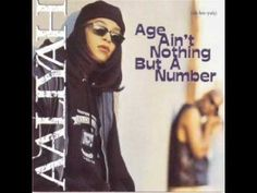 Aaliyah - At Your Best (You Are Loved)  This song is incredibly romantic.
