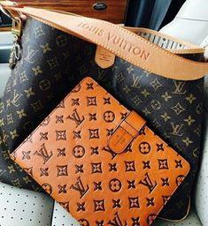 Louis Vuitton http://www.allthingsvogue.com