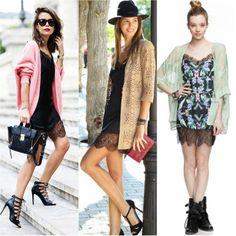 Slip-dress_vestido-camisola_1