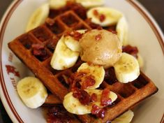 Staff Picks: 9 Breakfasts We Love in Chicago | Serious Eats: Chicago