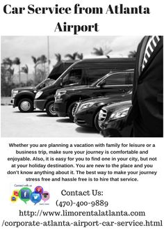 atlanta charter bus company provides the best and reliable charter bus rental services in atlanta and the rest of georgia