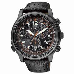 CITIZEN RADIO CONTROLADO ¿Aún estas buscando un #reloj para estás #Navidades? Te proponemos para caballero un reloj de Citizen #EcoDrive y #RadioControlado; además tiene #alarma, #cronógrafo y una resistencia al agua de 200 metros, sin duda, un reloj muy completo y con un gran atractivo: http://todo-relojes.com/detalle.asp?codigo=10938 #relojesCitizen #regalosNavidad