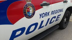 Police officer, 2 others charged after fraud probe