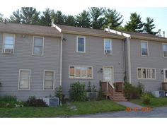 Looking to buy a home in the city of Plaistow, New Hampshire? Contact the professionals at Sue Padden Real Estate for the best real estate deals in the city of Plaistow, NH.