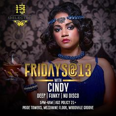 @13electric #at254 #entertainment #nairobi #february #aquarius #friday #tgif #membersnight #live #deep #whiskey #hangout #guys #bosslady #diva #divas #happy #food #kenya  #tag2post #bestdj #bottles #shots #johnnywalker #baileys #beer #vodka #chivas