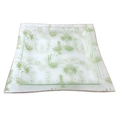 Essential Earth Square Fynbos Platter Available at 5rooms.com Platter, Pastels, Earth, Home Decor, Decoration Home, Room Decor, Home Interior Design, Home Decoration, Mother Goddess