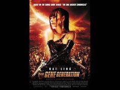 Generacja DNA 2007 - Cały Film Lektor PL - YouTube