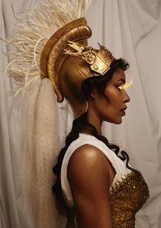 Twiggy, Black Goddess, New Gods, Fantasy Photography, Fashion Photography, Beauty Magazine, Greek Gods, Greek Mythology, Classical Mythology
