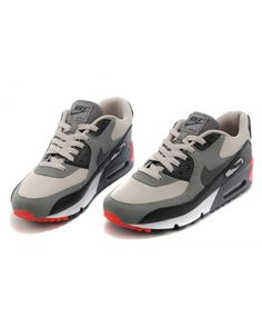 newest 56ad0 db881 Buy Nike Air Max 90 Mens Grey Black Friday Deals New Arrival from Reliable  Nike Air Max 90 Mens Grey Black Friday Deals New Arrival suppliers.