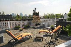 Apartment for sale: Jan van Eijckstraat 22 -II/III 1077 LL Amsterdam - Photos [funda]
