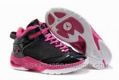 Cheap Nike Air Jordan New School Women Spades Red Michael Jordan Shoes, Air Jordan Shoes, Nike Air Jordans, Kids Jordans, Retro Jordans, Latest Nike Shoes, Shoe Releases, Newest Jordans, Nike Kids