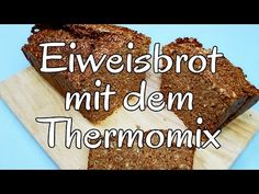 Die 170 Besten Bilder Von Thermomix Vitamix Low Carb In 2019 Low