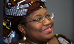 10 Of The Most Influential Female Politicians in Africa - See more at: http://afkinsider.com/51118/most-influential-female-politicians-in-africa/#sthash.sNjlQDyd.dpuf