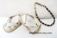 SuzyMStudio: Megorigirls shoes  I love her shoes!
