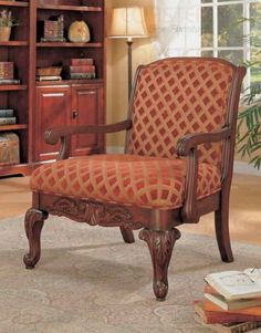 67 Best Furniture And Fabrics Images Chairs Arredamento