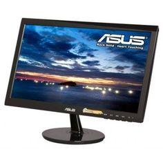 http://sandradugas.com/asus-vs197d-p-led-lcd-monitor-18-5-1366x768-250cd-m2-50000000-1-5ms-d-sub-black-asus-vs197d-p-87-p-1931.html