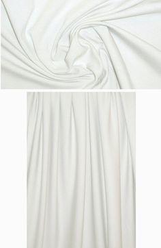 11 oz rayon/lycra jersey from EmmaOneSock.com