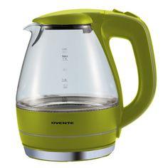 Found it at Wayfair - 1.59 Qt. Electric Tea Kettle http://www.wayfair.com/daily-sales/p/Small-Electrics-%26-More-Kitchen-Space-Savers-1.59-Qt.-Electric-Tea-Kettle~TNOV1096~E22917.html?refid=SBP.rBAZEVWQgik_C0SptJvUAoSf2TXKRkm1itZmtVWR2BA