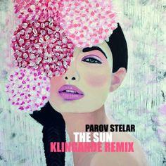 The Sun (Klingande Remix) Parov Stelar