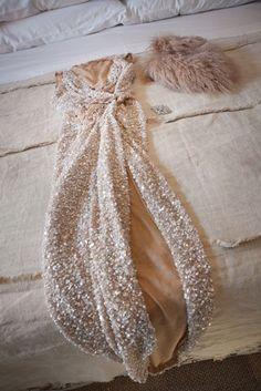 ::. hello beautiful dress .::