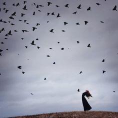 Rachel Baran - Fotografía  secaseca