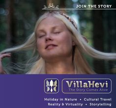 VillaHevi The Real World, Culture Travel, The Dreamers, Storytelling, Cultural Trips